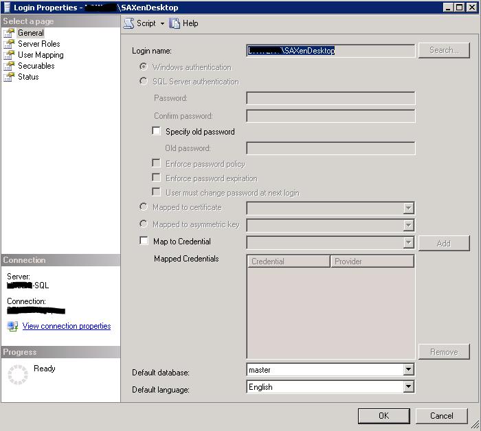 SAXenDesktop (1)