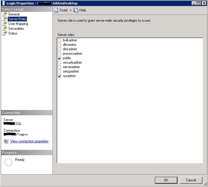SAXenDesktop (2)