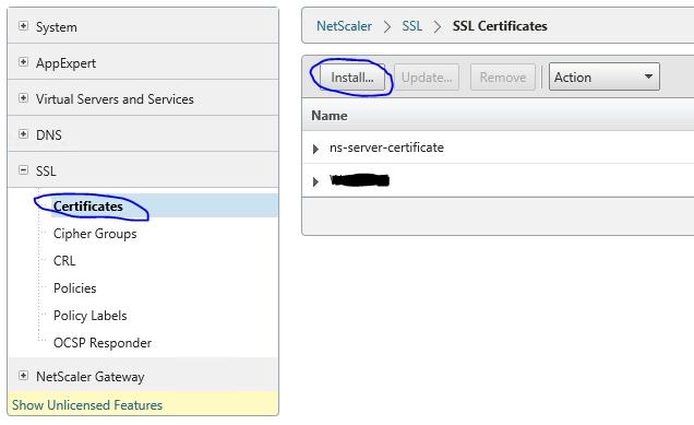 SSL Export-Import (16)